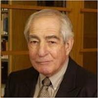 Joseph J. Borgatti