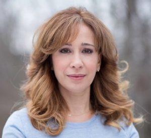 Maya Fledderjohn